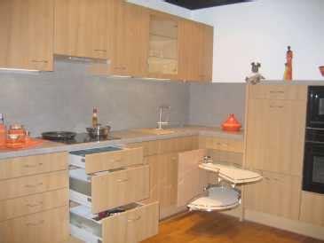cuisine equipement chercher des petites annonces équipements de cuisine page 10