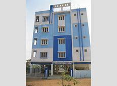 Gvmc Zone 1 — Gayatri apartment