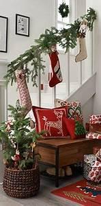 Christmas Entrance Christmas Pinterest