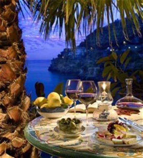 Best Western Marmorata Best Western Hotel Marmorata Ravello Deals See Hotel