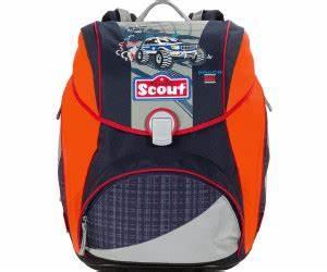 Scout Alpha Jungen : scout alpha ab 92 30 preisvergleich bei ~ Kayakingforconservation.com Haus und Dekorationen