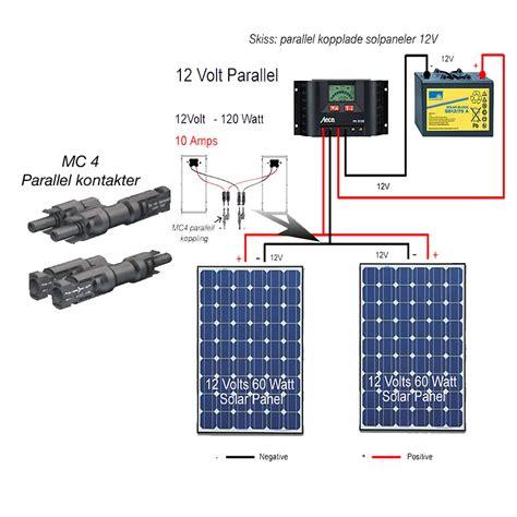 wiring a 110v wiring diagram