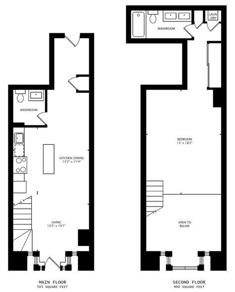 Homewood Suites 2 Bedroom Floor Plan Homewood Suites 2 Bedroom Floor Plan Homewood Suites By