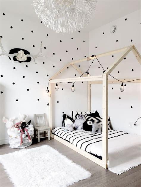 room decor wall 25 best ideas about scandinavian rooms on