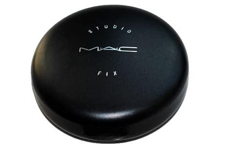 Harga Bedak Padat Merk Mac toko kosmetik mac di surabaya jual peralatan kosmetik