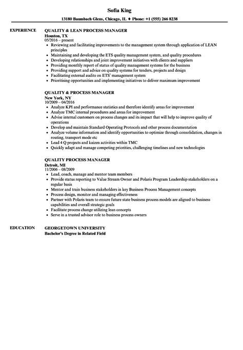 employer resume review checklist livecareer resume phone