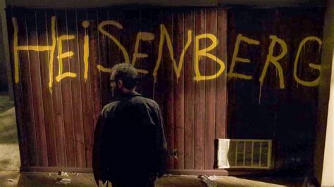 breaking bad wallpapers  wallpaper cave