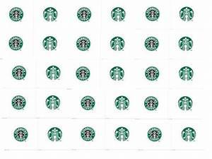 ChocolateCoffeeCafe: Starbucks Template