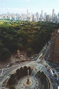 300 best New York City ~ Central Park images on Pinterest