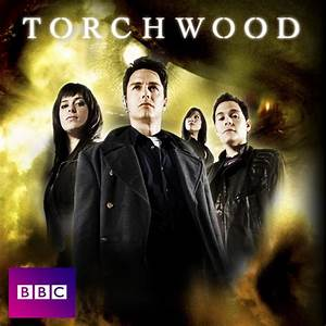 Série The First : torchwood series 1 on itunes ~ Maxctalentgroup.com Avis de Voitures