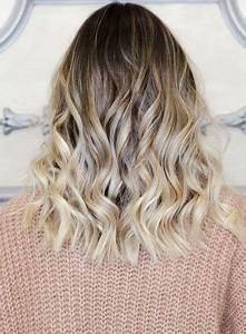 Tie And Dye Blond Cendré : coloration sans ammoniaque colortouch instamatic bleu libellule ~ Melissatoandfro.com Idées de Décoration
