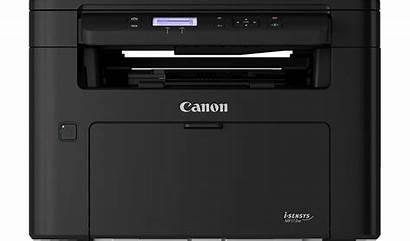 Canon Mf112 Sensys Mf113w Mf110 Mfp Printers