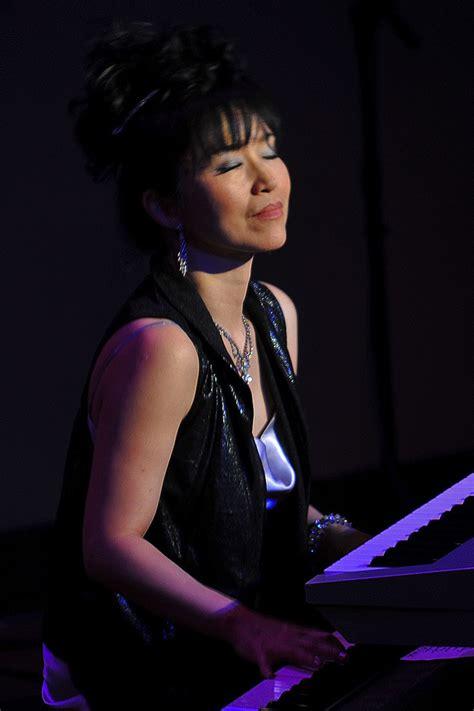 Gallery  Keiko Matsui