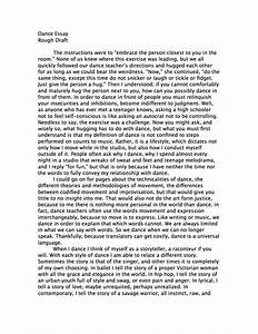 Prom Essay best apps to help with homework aqa gcse english creative writing task help me write an annotated bibliography