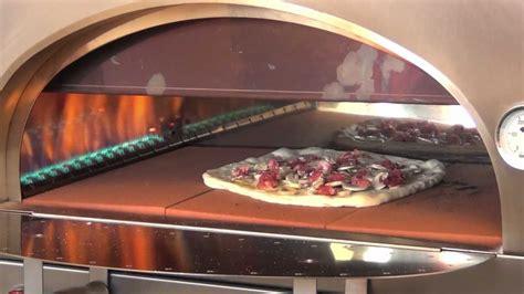 Come Riscaldare Un Capannone by Forno Per Pizza Gas Condizionatore Manuale Istruzioni