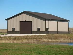 apartment barn plans mueller metal buildings exceed With barn rental colorado