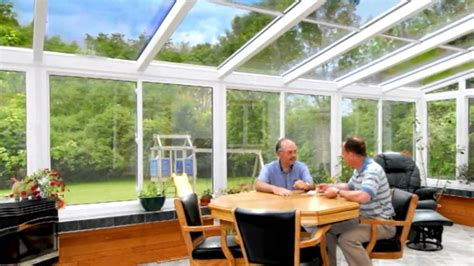 sunroom prices four seasons sunrooms lowest prices in 5 years