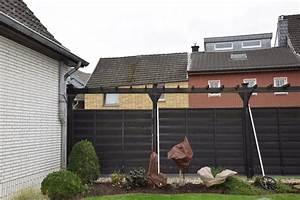 Katzennetz Balkon Unsichtbar : bilder von montagen katzennetze nrw der katzennetz profi ~ Orissabook.com Haus und Dekorationen