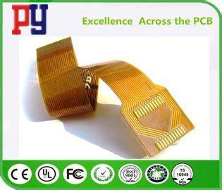 Pcb Printed Circuit Board Sales Quality