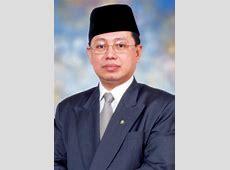 BRUNEIresourcescom Yang Berhormat Pehin Dato Haji Yahya