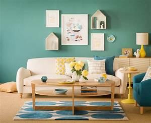 Bilder Wohnzimmer Ideen : welche farbe sollen wir f r ein gastfreundliches wohnzimmer w hlen ~ Indierocktalk.com Haus und Dekorationen