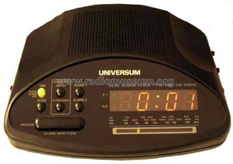 Quelle Gmbh Fürth by Ur1030 Radio Quelle Gmbh Universum F 252 Rth Und N 252 Rnberg Buil