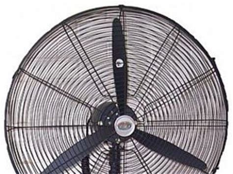 industrial pedestal fans for sale for sale new industrial pedestal fan 750mm 30inch