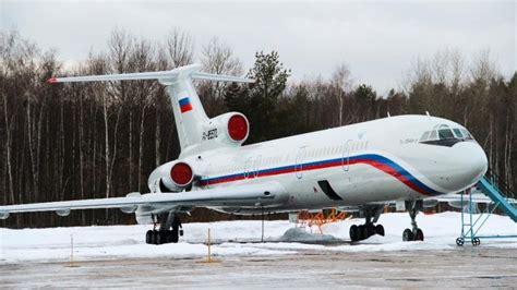 Tetapi akibat lambatnya tindakan penyelamatan yang dilakukan. Rayakan Natal di Suriah, Seluruh Awak Kapal Tentara Rusia ...
