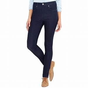 Levi's Commuter Skinny Jeans - Women's   evo outlet
