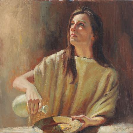 widow  zarephath