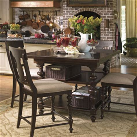 Paula Deen Dining Room   Sanders Furniture Company
