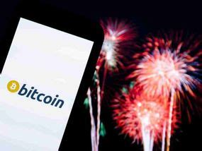 When bitcoin crashes, how will it affect the economy? Bitcoin price, charts and news   Express.co.uk