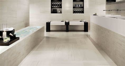 bathroom tile ideas australia bathroom tile ideas contemporary bathroom other metro by amber tiles australia