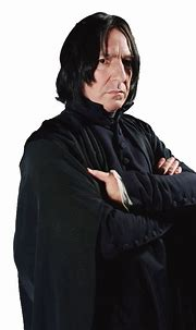 Severus Snape | VS Battles Wiki | FANDOM powered by Wikia