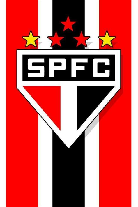 São Paulo FC - Download iPhone,iPod Touch,Android ...