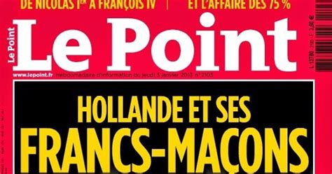 point p le fayet pasidupes ces francs ma 231 ons qui gouvernent la de hollande