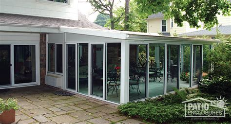 pin pictures aluminum window and doorhouse grill
