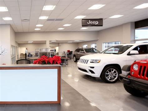 livonia chrysler jeep     year legal fight