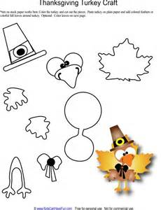 best photos of printable thanksgiving crafts free printable thanksgiving puzzles