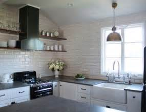 houzz kitchen ideas small kitchens on houzz tips from the experts