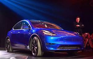 Hd, 2021, Tesla, Model, Y, Wallpapers, And, Photos, And, Images, Collection, For, Desktop, U0026, Mobile