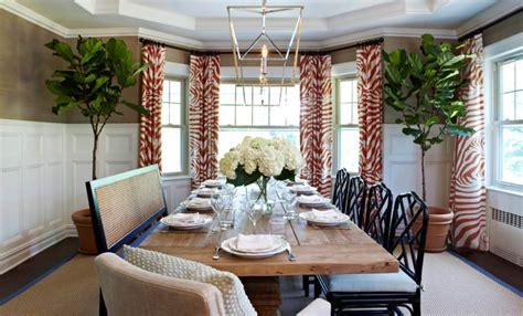 gorgeous dutch colonial home  flowing interior design  chango