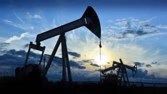 Oil Gas Photos