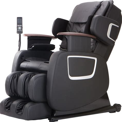 inada dreamwave massage chair chairs model
