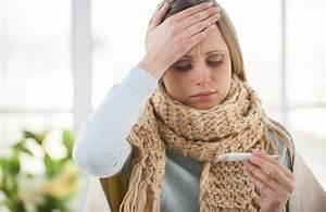 Hausmittel Gegen Statisch Aufgeladene Kleidung : was hilft gegen sommergrippe hausmittel die helfen die besten tipps ~ Frokenaadalensverden.com Haus und Dekorationen
