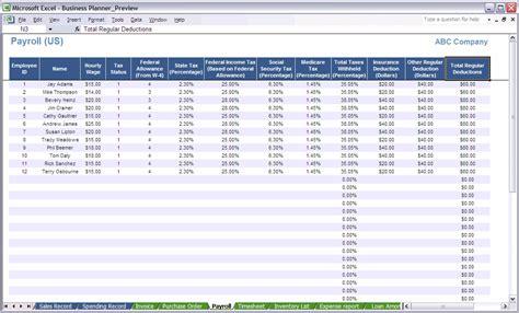 excel payroll template 2017 2 payroll excel template procedure template sle