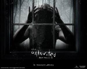 The Uninvited - Movies Wallpaper (6919539) - Fanpop