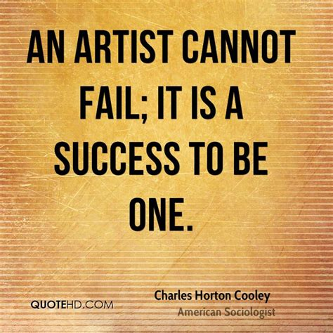 CHARLES-HORTON-COOLEY-QUOTES, relatable quotes ...
