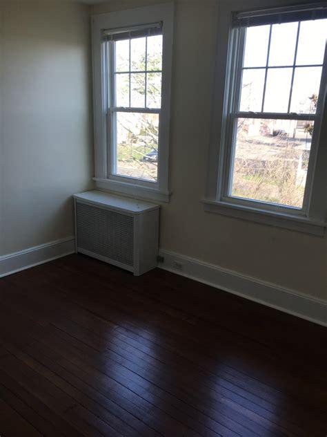 beaumont st fairfield ct  apartment  rent