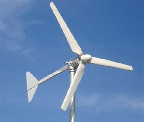 Ветрогенераторы ветряки . Производство ветрогенераторов в России. ООО Ветрострой